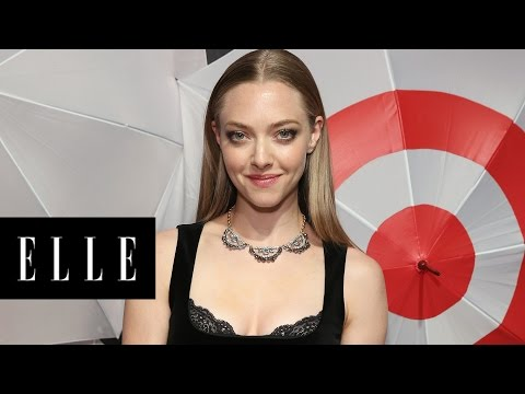 13 Times Amanda Seyfried Looked Flawless on the Red Carpet | ELLE