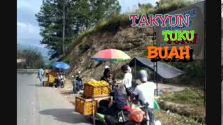 Download Lagu Takyun Tuku Buah Gratis STAFABAND
