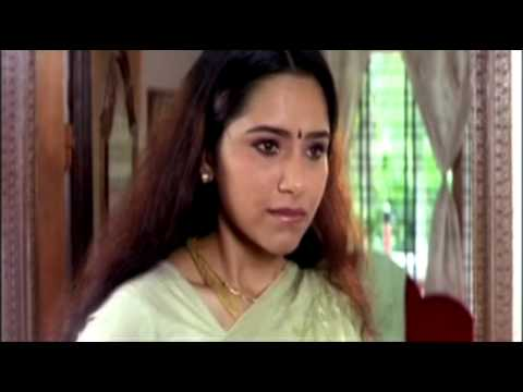Sundarikutty - Full Movie - Malayalam video
