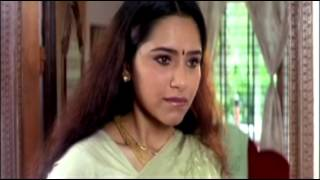 Sundarikutty - Full Movie - Malayalam