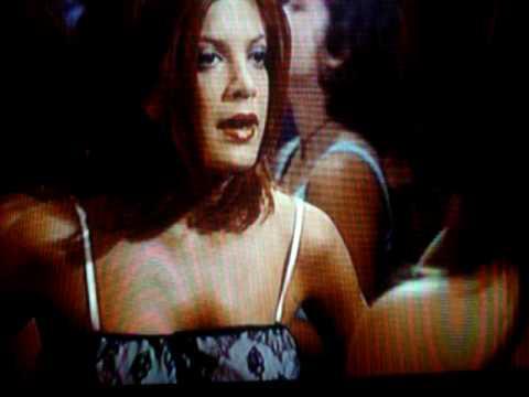 17 Jul 2010 Ark Livedash TV Transcript - Beverly Hills, 90210 - Survival Skills. Aired on SOAPP, Saturday, Jul 17, 2010 at 01:00 PM.