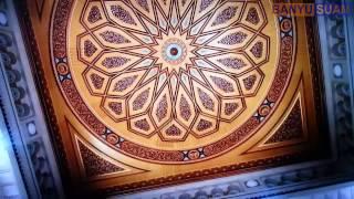 download lagu H. Benyamin Salafudin : Ya Muhaimin Ya Salam - gratis