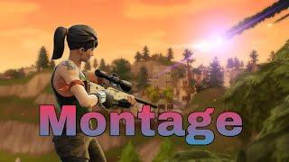 Fortnite Montage-ZEZE (Kodak Black,Travis Scott and Offset)