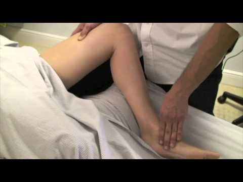 Japanese Style of Hoshino Massage therapy-5