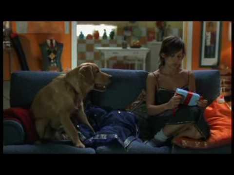 Ana y manuel corto con elena anaya y diego martin