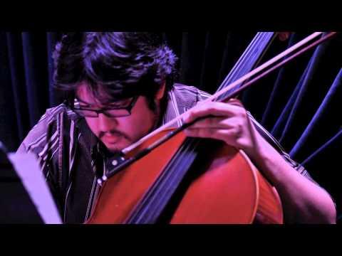 Chick Corea & Gary Burton's Hot House Tour w/ Harlem String Quartet