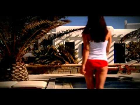 Edward Maya and Vika Jagulina - Stereo Love (Molella Extended Mix) (Hinko Video Mix).mpg