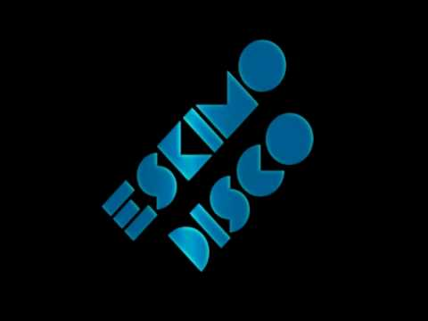 Eskimo Disco - The Final Countdown (Integral Version).avi