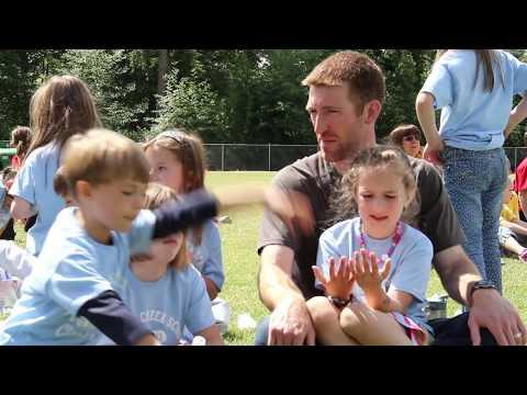 Why Choose The Bear Creek School - 08/19/2013