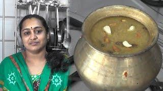 download lagu How To Make Sweet Pongal  Sakkarai Pongal Recipe gratis