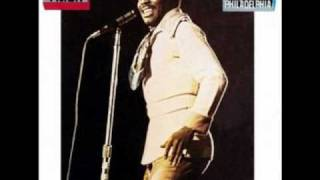 Watch Wilson Pickett Get Me Back On Time Engine video