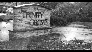 Thank You from Trinity Grove- #LSCStrong #NCStrong