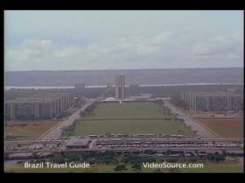 Brasilia, Brazil