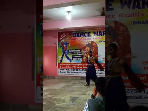 download lagu She Is Dancing On Pinga Pinga Song gratis