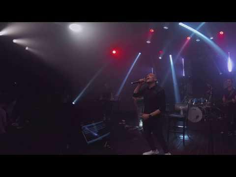 שיר לוי - תדליקי לי ת'אור (מתוך הופעה בגריי יהוד) - צילום ב-360