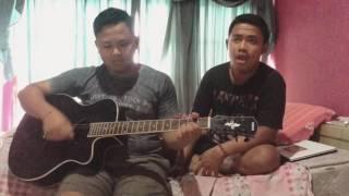 download lagu Pejalan Tresna - Harmonia gratis