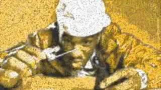 Watch XV H.a.m. (heroes Amongst Men) video