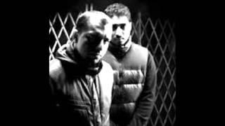 Saeed & Palash - Global Dj Broadcast (07.10.2002.)