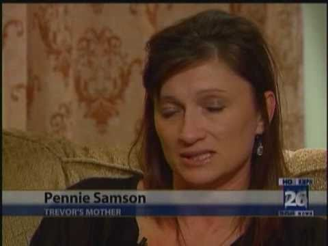 0 Sandy Cropper began her career at Fresno Adult School in 1983.