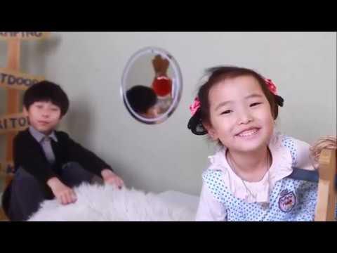 치카체커 소개 영상