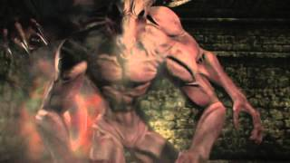Wizardry Online Trailer at E3 2012
