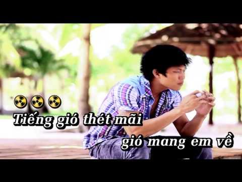 Khong The Nao Het Yeu Em - Quach Beem