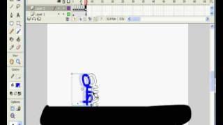 Adobe Flash CS5 Tutorial- Chapter 1 FLASH BASICS