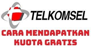 download lagu Trik Membobol Kuota Internet Gratis Dari Telkomsel gratis