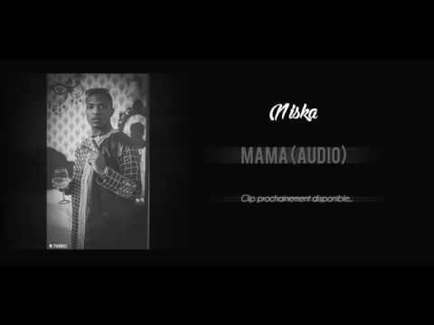 Niska - (teaser Mama) + Audio (furlax Prod)    Dir. By directedbywt video