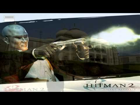 Hitman 2: Silent Assassin OST - Mission In India (720p)