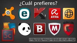Top-3-de-los-mejores-antivirus-para-2014-y-el-mejor-gratuito