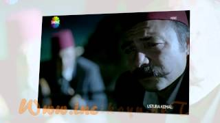 Oktay Kaynarca (Ustura Kemal) Nazli Yar Oturmus Gul Golgesine