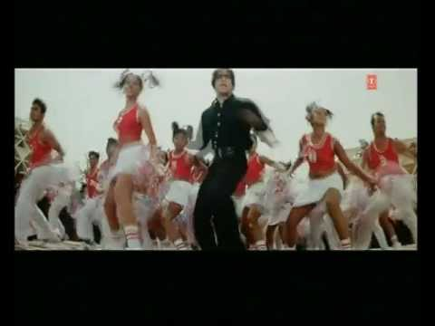 Lagan Lagi Tere Naam Remix Feat. Salman Khan | Sweet Honey Mix video