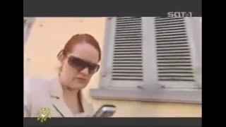 RedTube - Funny Video