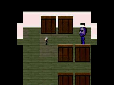 ao oni 6.23 english download