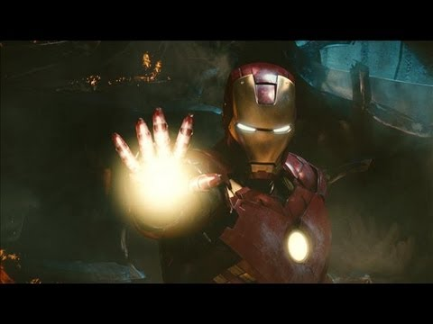 'Iron Man 3' for Marvel Newbies: A WSJ Cheat Sheet