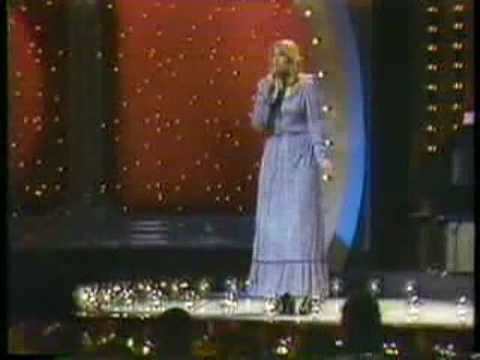 Skeeter Davis - One Tin Soldier video