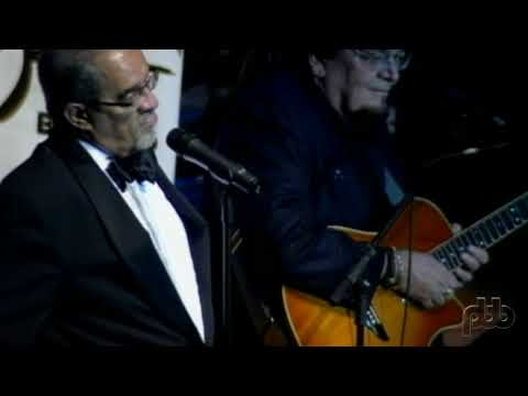Jazz Big Band & Z� Rodrix - Casa no Campo