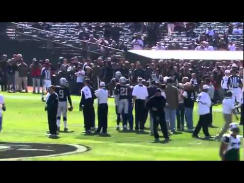 Nfl Network's Top 100 players of 2011:Nnamdi Asomugha