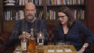 Outlander's Graham McTavish Drinks Horrible Scotch With io9