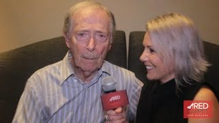 Interview with Bernie Kopell