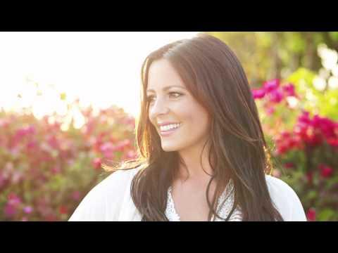 Sara Evans - Multiple Titles