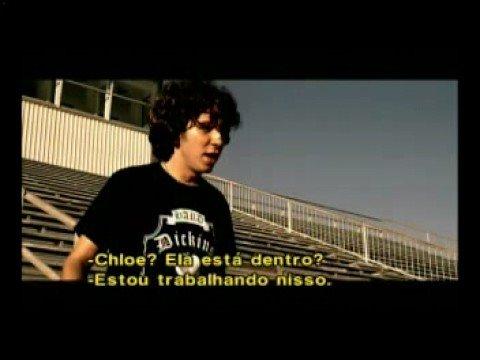 Tudo Por Ela (Trailer)