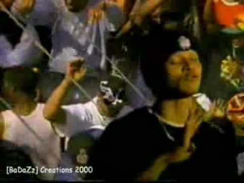 Bone Thugs N Harmony - 1st of da Month