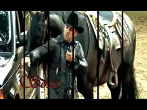 EL Komander, RM, Gerardo Ortiz