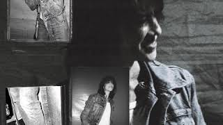 Charlotte Gainsbourg - Bombs Away (Official audio)