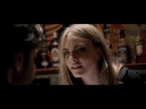 Лицо ангела — трейлер на русском (2015)