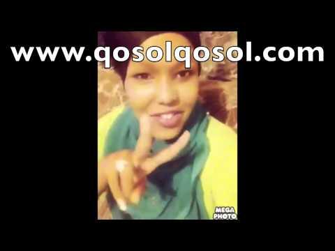 Qosol Qosol Presents Best Somali Vines Week 9