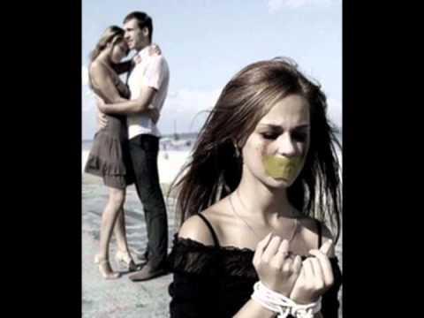 smotret-onlayn-video-seks-rolikah