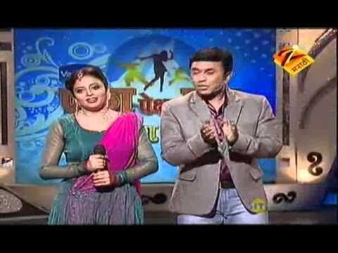 Eka Peksha Ek Apsara Aali March 16 11 - Neha Pendse